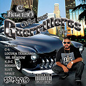 West Coast Guerrilleros by Various Artists