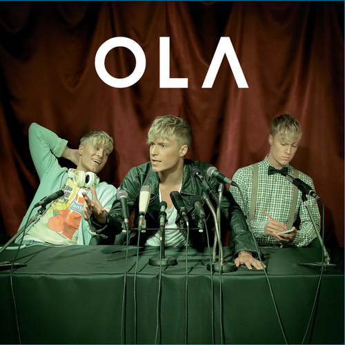 Play & Download Ola by Ola | Napster