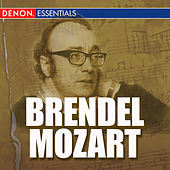 Play & Download Brendel - Complete Early Mozart Recordings by Various Artists | Napster