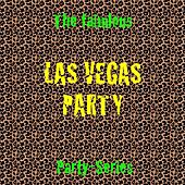 Las Vegas Party by Various Artists
