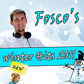 Play & Download Fosco's Winter Hits 2011 by Various Artists | Napster