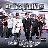 Hide Ya Breezy by Bailey