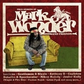 Play & Download True Stories Of... by Mark Wonder | Napster