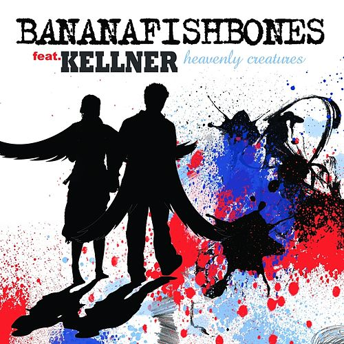 Play & Download Heavenly Creature by Bananafishbones | Napster