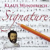 Play & Download Signature by Klaus Wunderlich | Napster
