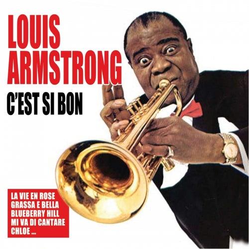 C'est si bon by Lionel Hampton