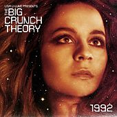 Play & Download 1992 by The Big Crunch Theory | Napster