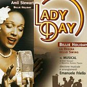 Play & Download Lady Day (Cast Album Interpretations, Digital Version) by Amii Stewart | Napster