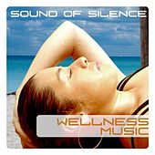 Play & Download Wellness Music, Sound Of Silence by Various Artists | Napster
