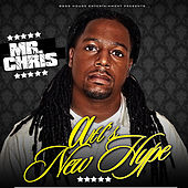Play & Download Whatcha Doin by Mr. Chris | Napster