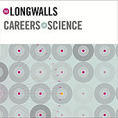 Play & Download Careers in Science by The Longwalls | Napster