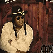 Play & Download QB's Country Western Diamonds by Q.B. | Napster