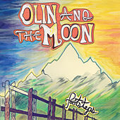 Play & Download Footsteps by Olin And The Moon | Napster