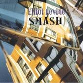 Smash by Elliot Levine