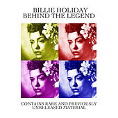 Play & Download In Rehersal (Previously Unreleased) by Billie Holiday | Napster