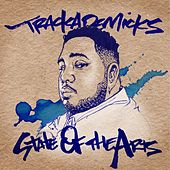 Play & Download State Of The Arts by Trackademicks | Napster