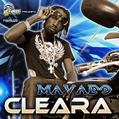 Play & Download Cleara by Mavado | Napster