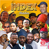 Index Riddim by Various Artists