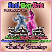 Play & Download Cool Hep Cats by Various Artists | Napster