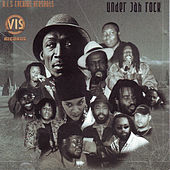 Play & Download Under Jah Rock by Various Artists | Napster