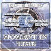 Moment In Time by Various Artists