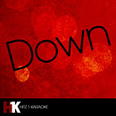 Play & Download Down (feat. Lil Wayne) by Down | Napster