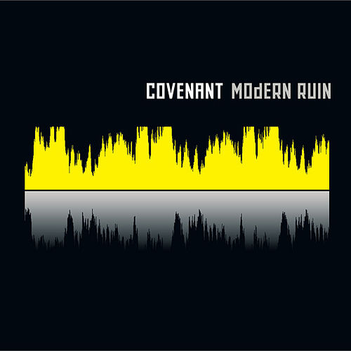 Modern Ruin (Deluxe) by Covenant