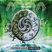 Beyond Good And Evil by Atma