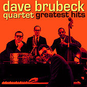 Dave Brubeck Greatest Hits by Dave Brubeck