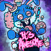 Play & Download It's Awesome by J Bigga | Napster