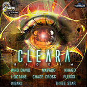 Play & Download Cleara Riddim by Various Artists | Napster
