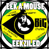 Eekziled by Eek-A-Mouse