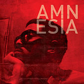 Play & Download Amnesia EP by Blu | Napster