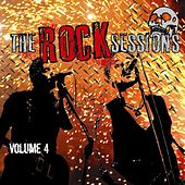 The Rock Sessions Vol.4 by Various Artists