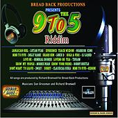 Play & Download 9 To 5 Riddim by Various Artists | Napster