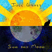 Play & Download Sun and Moon by Jule Grasz | Napster