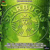 Play & Download Starbucks Riddim by Various Artists | Napster