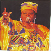 Play & Download Calypso Rose 2011 by Calypso Rose | Napster