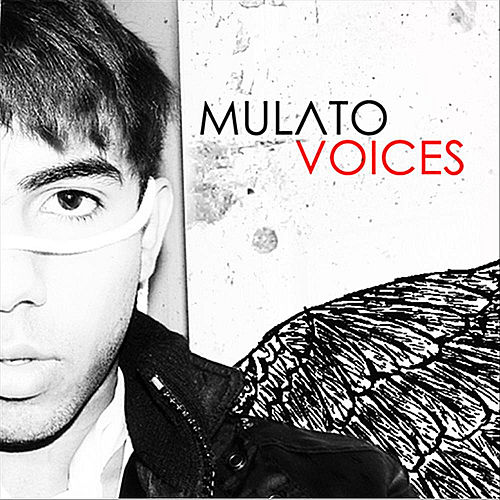 Voices by Mulato