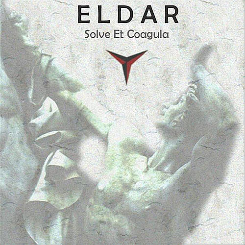 Play & Download Solve Et Coagula by Eldar | Napster