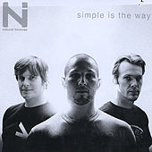 Play & Download Simple is the way by Natural Incense | Napster