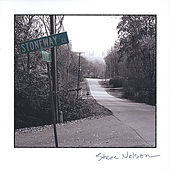 Play & Download Stoneway Close by Steve Nelson | Napster