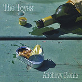Anchovy Picnic by The Toyes