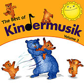 Play & Download The Best of Kindermusik, Vol. 3 by Kindermusik International | Napster