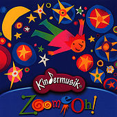 Play & Download Zoom-e-Oh! by Kindermusik International | Napster
