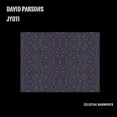 Play & Download Jyoti by David Parsons | Napster