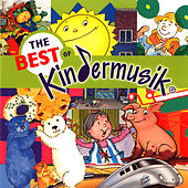 Play & Download The Best of Kindermusik by Kindermusik International | Napster