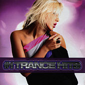 #1 Trance Hits by Tatana