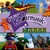 Play & Download The Best of Kindermusik, Vol. 2 by Kindermusik International | Napster