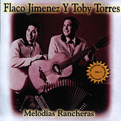 Play & Download Melodias Rancheras by Flaco Jimenez | Napster